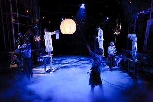 Peter Pan York Theatre Royal