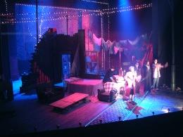 A Taste of Honey York Theatre Royal